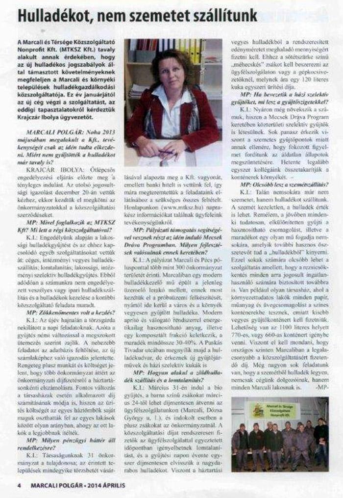 Marcali Polgár 2014.04